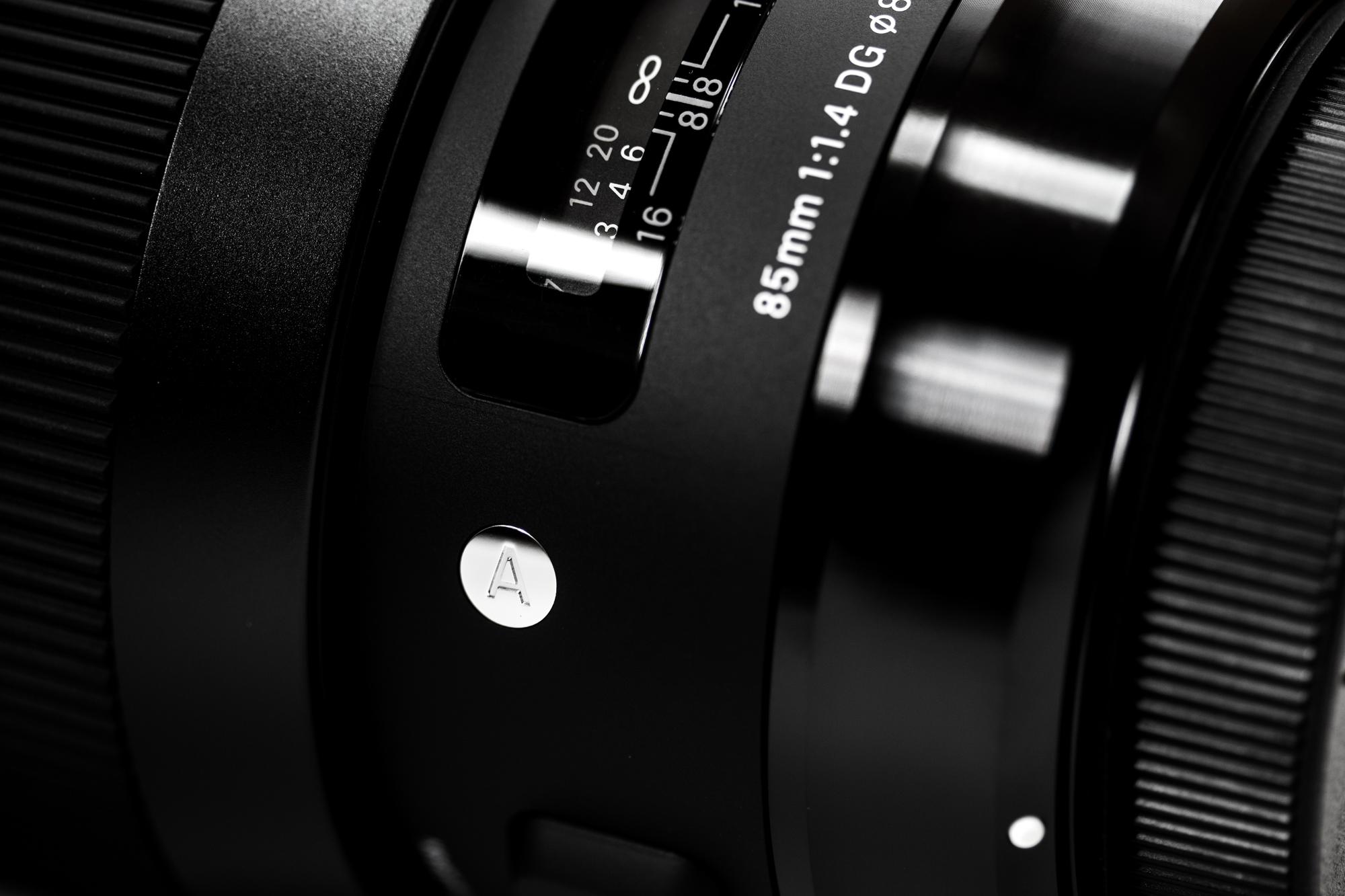 85mm-57